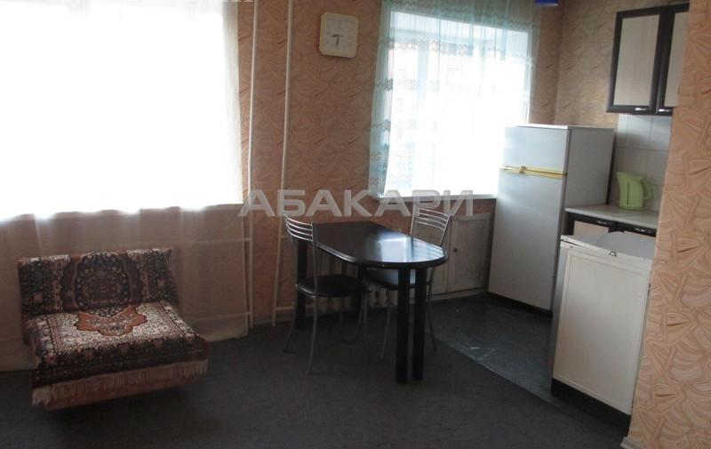 2-комнатная Ленина Центр за 17000 руб/мес фото 8