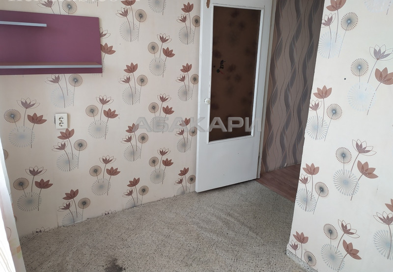 1-комнатная Курчатова БСМП ост. за 14000 руб/мес фото 13