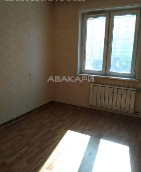 2-комнатная 9 Мая Северный мкр-н за 16500 руб/мес фото 2