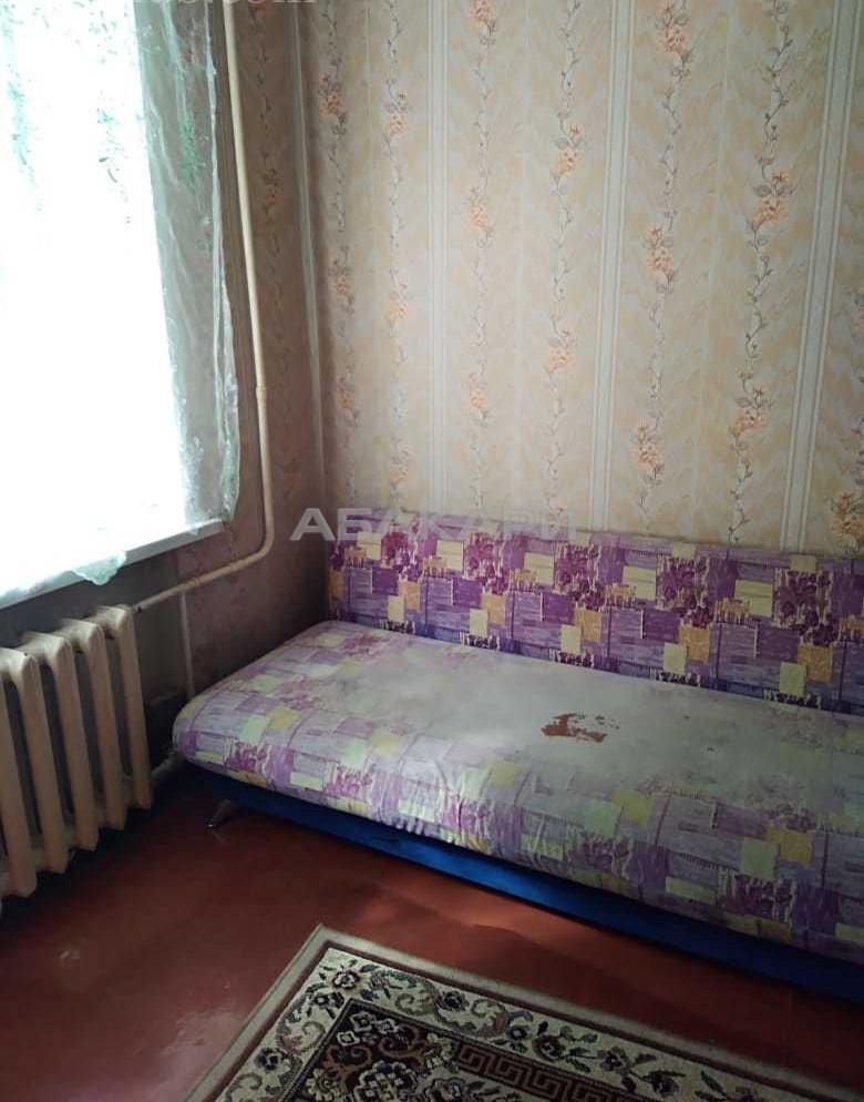 гостинка Тамбовская Шинников мкр-н за 7000 руб/мес фото 3
