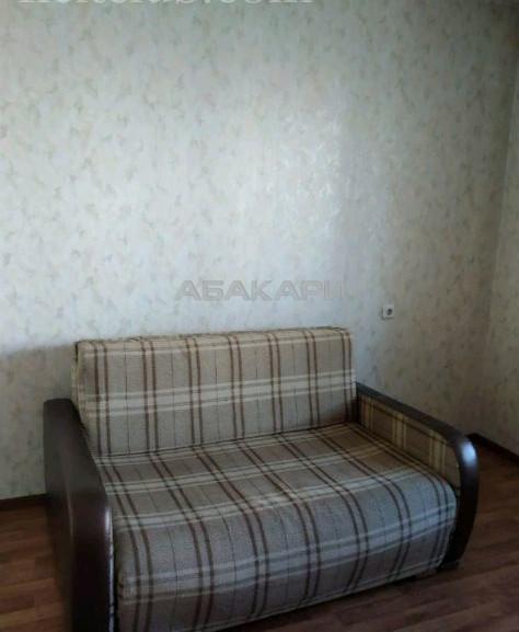 2-комнатная 9 Мая Северный мкр-н за 16500 руб/мес фото 3