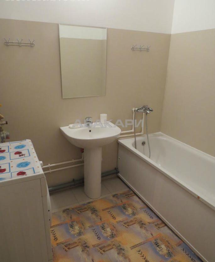 2-комнатная Краснодарская Зеленая роща мкр-н за 27000 руб/мес фото 2