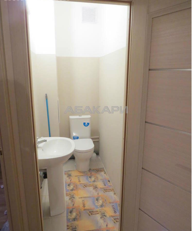 2-комнатная Краснодарская Зеленая роща мкр-н за 27000 руб/мес фото 3
