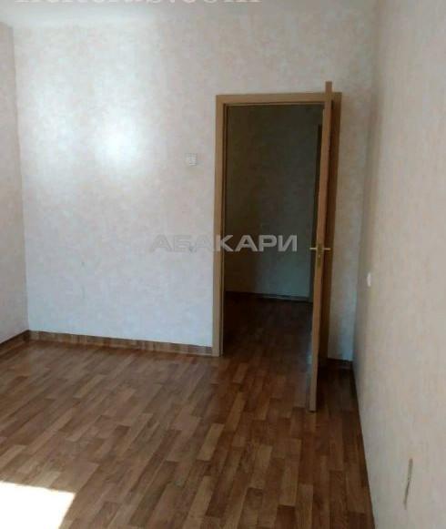 2-комнатная 9 Мая Северный мкр-н за 16500 руб/мес фото 1