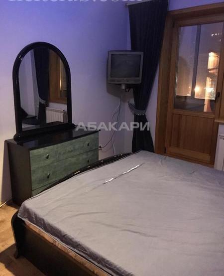 3-комнатная Судостроительная Пашенный за 28000 руб/мес фото 3