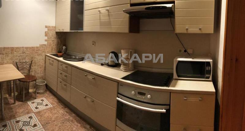 3-комнатная Судостроительная Пашенный за 28000 руб/мес фото 10