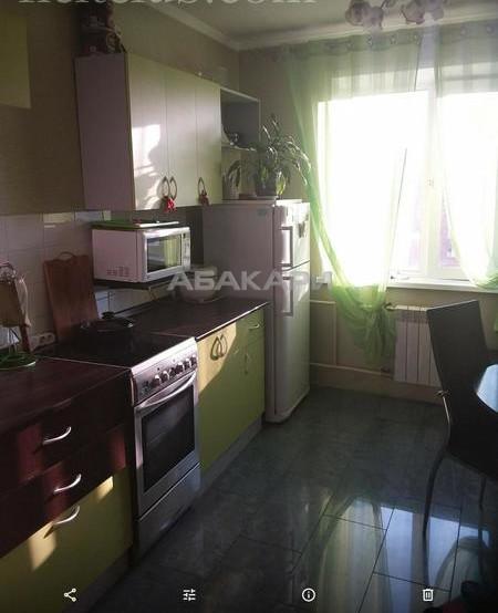 3-комнатная Судостроительная Пашенный за 28000 руб/мес фото 24