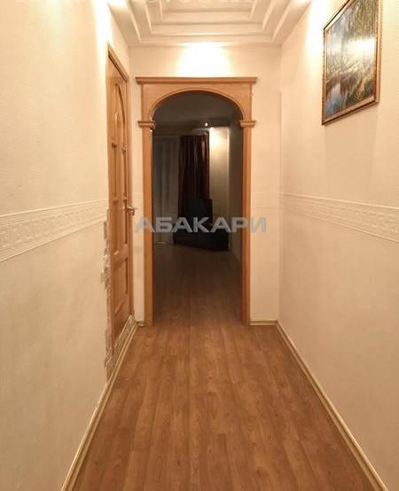 3-комнатная Судостроительная Пашенный за 28000 руб/мес фото 15