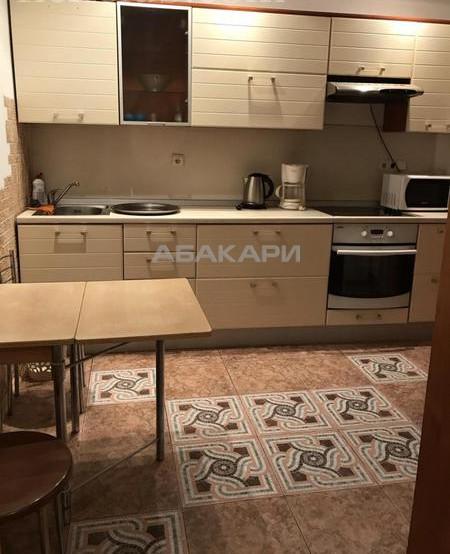 3-комнатная Судостроительная Пашенный за 28000 руб/мес фото 13