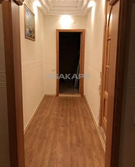 3-комнатная Судостроительная Пашенный за 28000 руб/мес фото 14