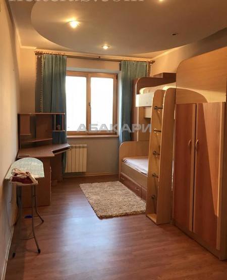 3-комнатная Судостроительная Пашенный за 28000 руб/мес фото 2