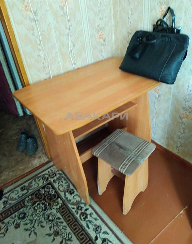 гостинка Тамбовская Шинников мкр-н за 7000 руб/мес фото 1