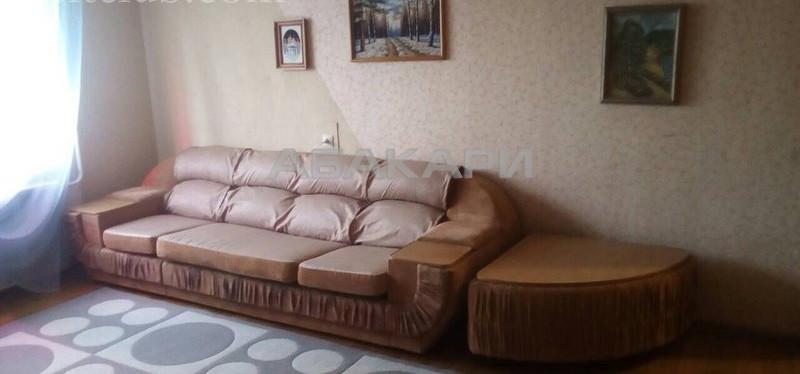 1-комнатная Цимлянская Калинина ул. за 12000 руб/мес фото 3