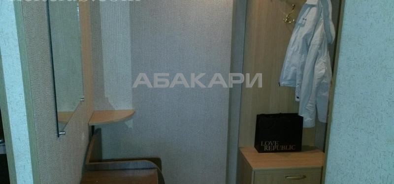 2-комнатная Профсоюзов Центр за 18000 руб/мес фото 3