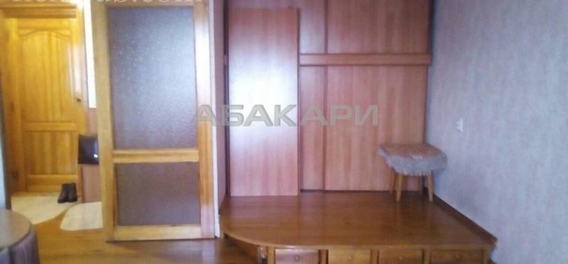 1-комнатная Цимлянская Калинина ул. за 12000 руб/мес фото 6