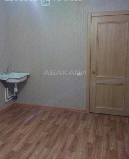 1-комнатная Академика Вавилова Родина к-т за 12500 руб/мес фото 5