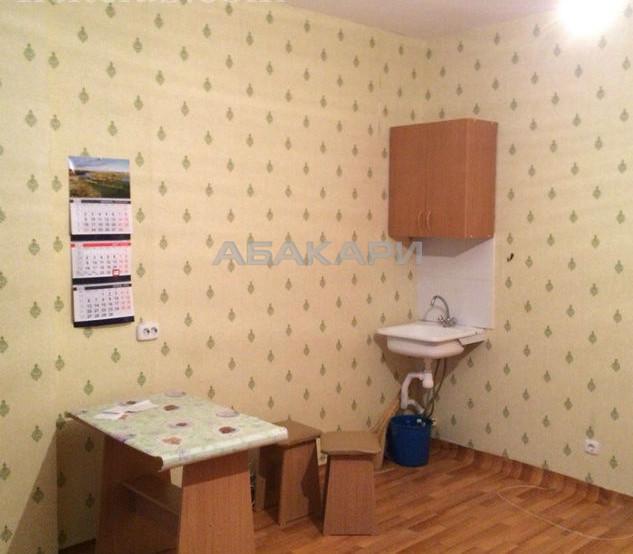 1-комнатная Академика Киренского  за 11000 руб/мес фото 6