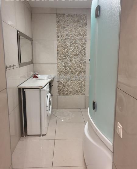 3-комнатная Дубровинского Центр за 40000 руб/мес фото 14