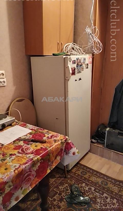 гостинка Джамбульская Зеленая роща мкр-н за 9000 руб/мес фото 5