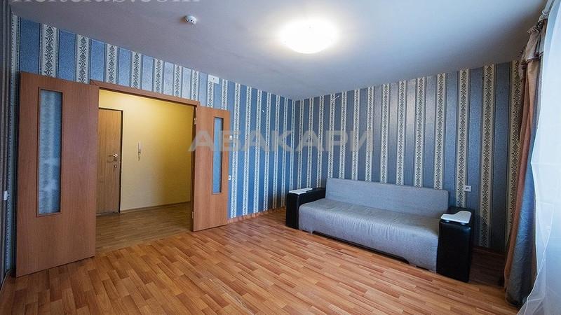 2-комнатная Карамзина Утиный плес мкр-н за 17000 руб/мес фото 1