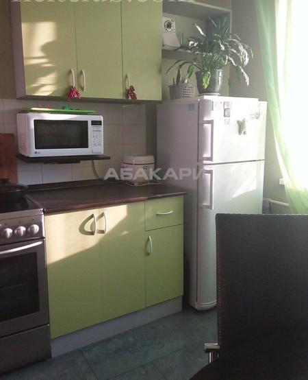 3-комнатная Светлогорский переулок Северный мкр-н за 26000 руб/мес фото 6