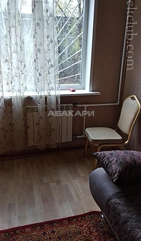 гостинка Джамбульская Зеленая роща мкр-н за 9000 руб/мес фото 8