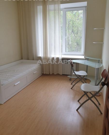 3-комнатная Дубровинского Центр за 40000 руб/мес фото 12