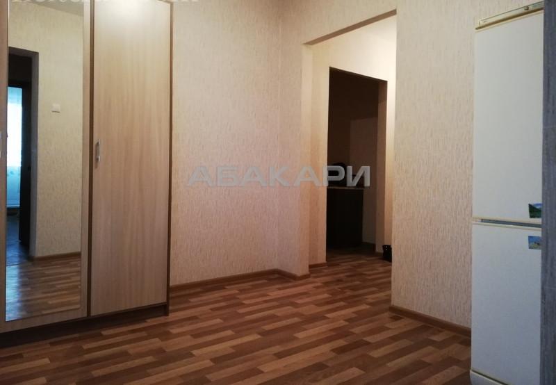 3-комнатная Академика Киренского Николаевка мкр-н за 25000 руб/мес фото 6
