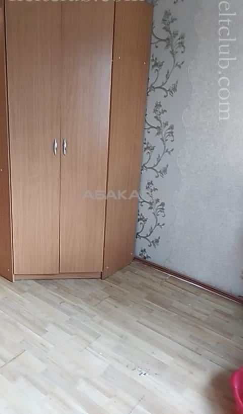 гостинка Джамбульская Зеленая роща мкр-н за 9000 руб/мес фото 9