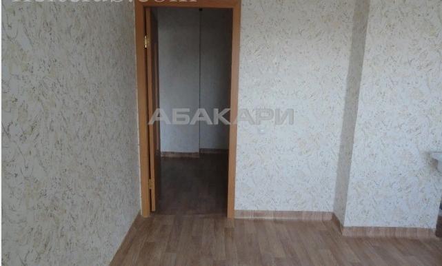 гостинка Ключевская ДОК ост. за 10000 руб/мес фото 11