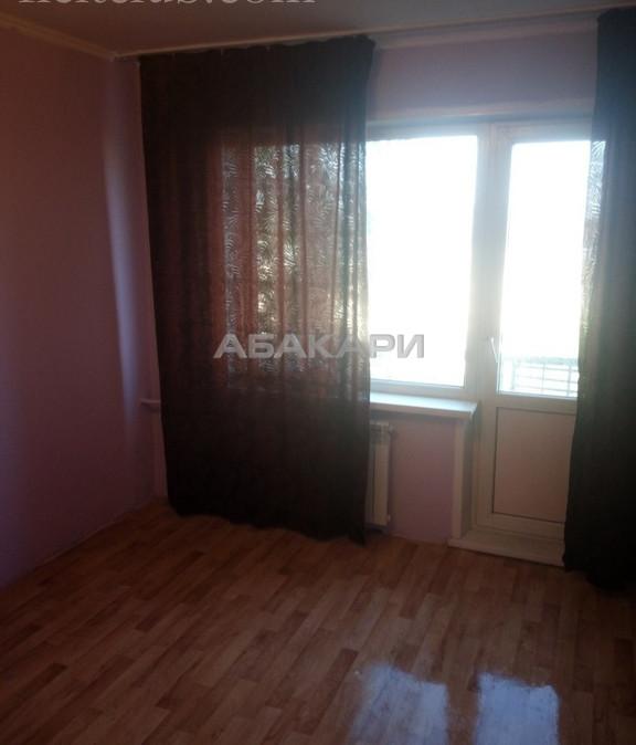1-комнатная Тотмина Северо-Западный мкр-н за 14000 руб/мес фото 4