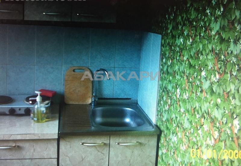 1-комнатная Тельмана Зеленая роща мкр-н за 9000 руб/мес фото 4