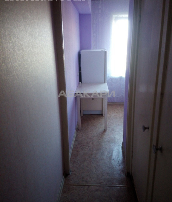 1-комнатная Тотмина Северо-Западный мкр-н за 14000 руб/мес фото 8