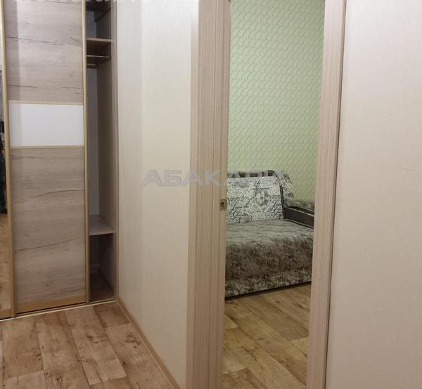 2-комнатная Линейная  за 23000 руб/мес фото 14