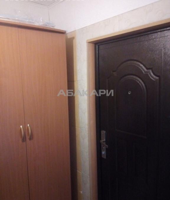 1-комнатная Тотмина Северо-Западный мкр-н за 14000 руб/мес фото 6
