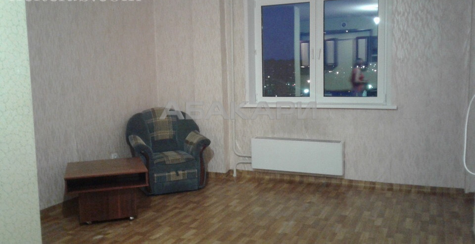2-комнатная Мате Залки Ястынское поле мкр-н за 16000 руб/мес фото 4