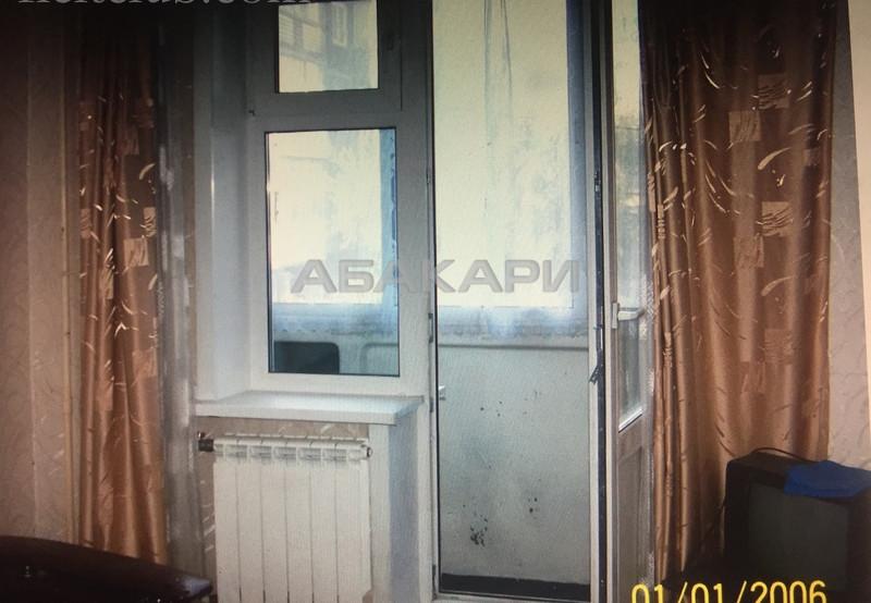 1-комнатная Тельмана Зеленая роща мкр-н за 9000 руб/мес фото 7