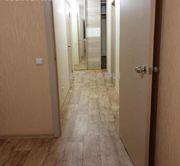 2-комнатная Линейная  за 23000 руб/мес фото 12