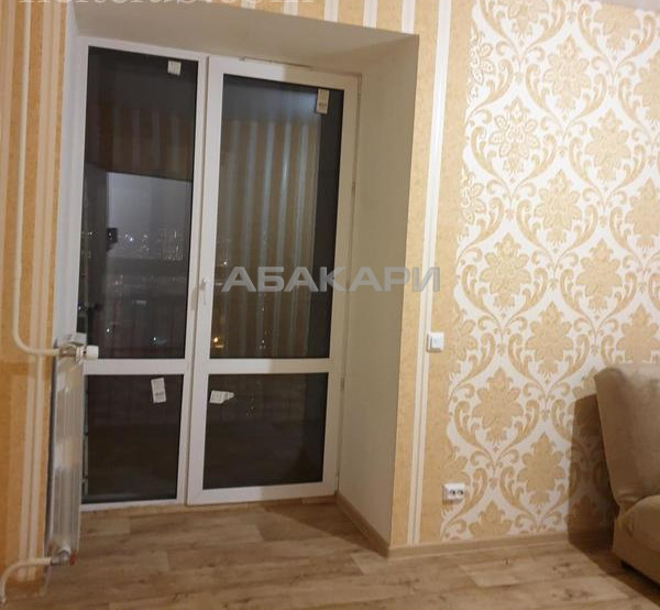 2-комнатная Линейная  за 23000 руб/мес фото 13