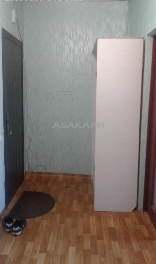 2-комнатная Мате Залки Ястынское поле мкр-н за 16000 руб/мес фото 1
