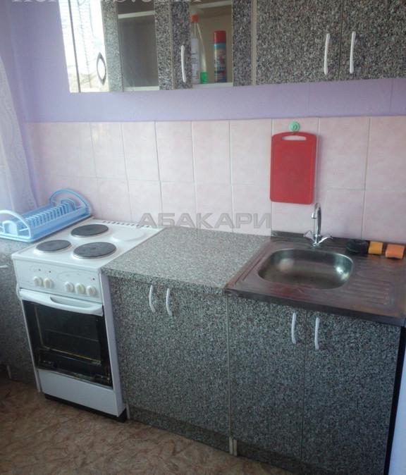 1-комнатная Тотмина Северо-Западный мкр-н за 14000 руб/мес фото 7