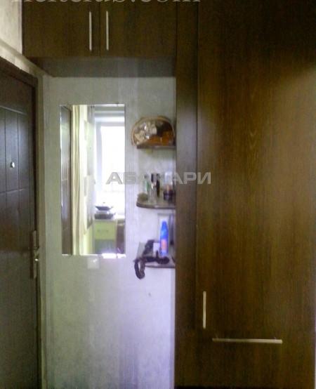 гостинка Малиновского Авиагородок ост. за 12000 руб/мес фото 1