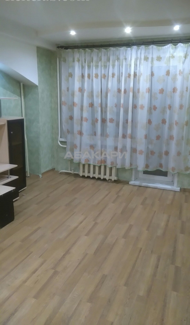 2-комнатная проспект Металлургов Зеленая роща мкр-н за 14500 руб/мес фото 3