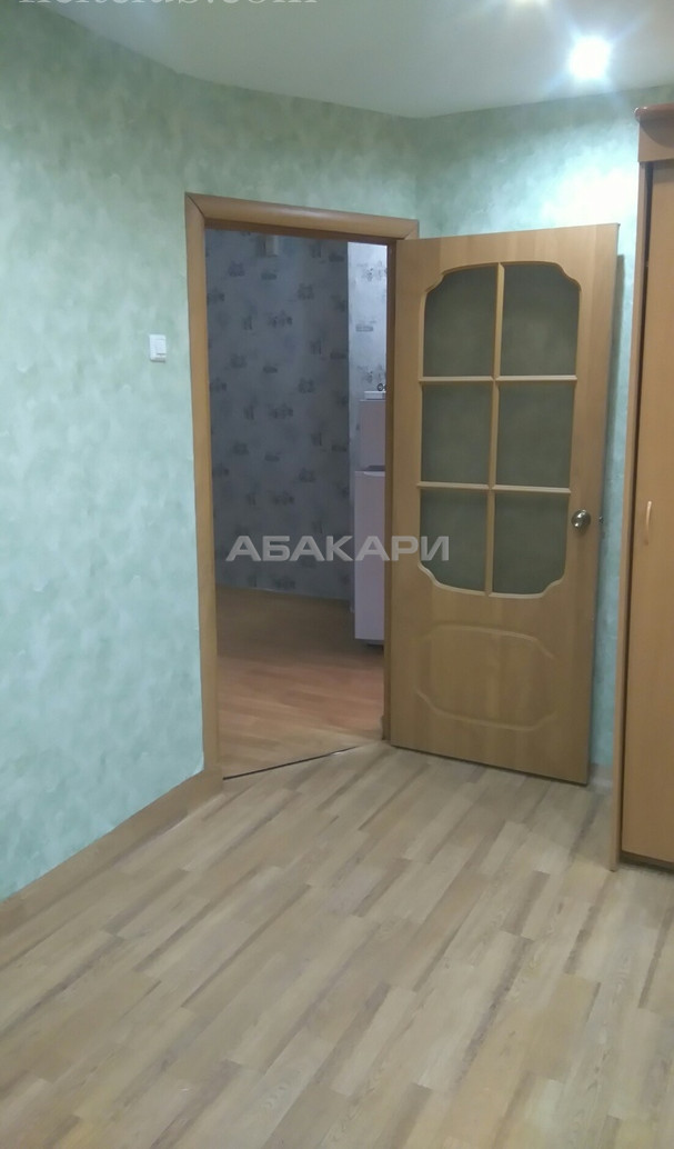 2-комнатная проспект Металлургов Зеленая роща мкр-н за 14500 руб/мес фото 6