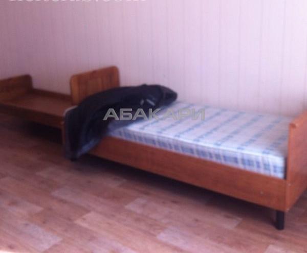 2-комнатная Взлётная Взлетка мкр-н за 19000 руб/мес фото 5