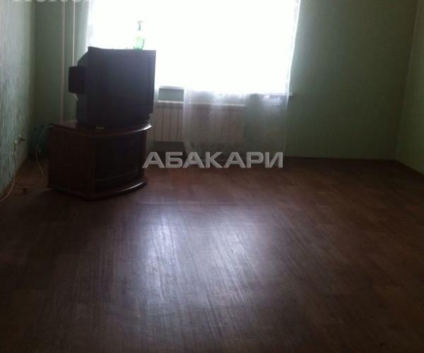 2-комнатная Взлётная Взлетка мкр-н за 19000 руб/мес фото 1