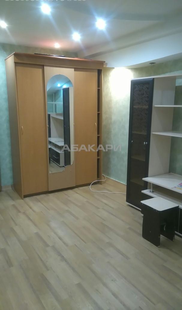 2-комнатная проспект Металлургов Зеленая роща мкр-н за 14500 руб/мес фото 7