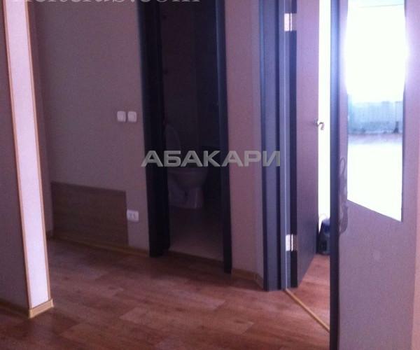 2-комнатная Взлётная Взлетка мкр-н за 19000 руб/мес фото 10