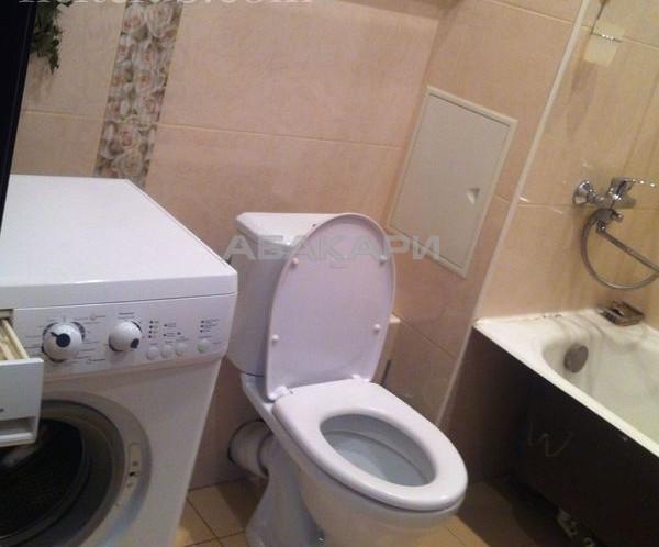 2-комнатная Взлётная Взлетка мкр-н за 19000 руб/мес фото 9