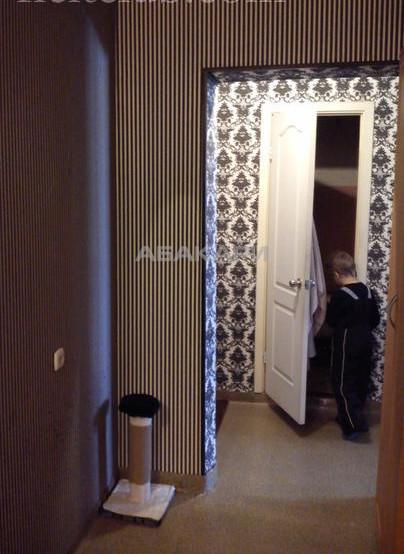 1-комнатная Александра Матросова ХМЗ ост. за 12000 руб/мес фото 1